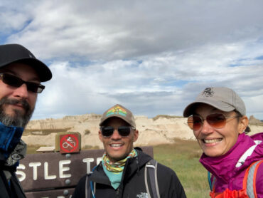 South Dakota Trip – Part Four