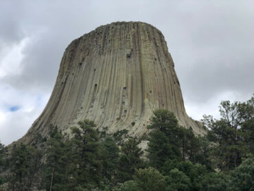 South Dakota Trip – Part Three